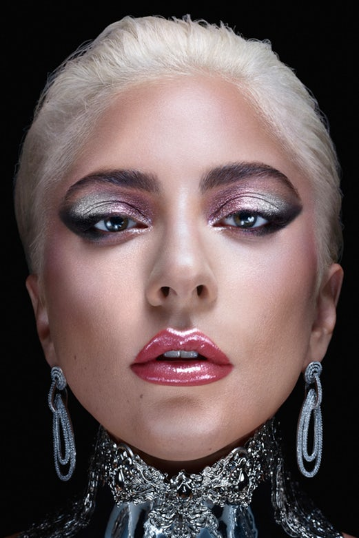 Lady-Gaga-Lead-Image-portrait