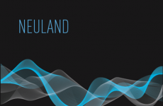 Neuland Mysterium