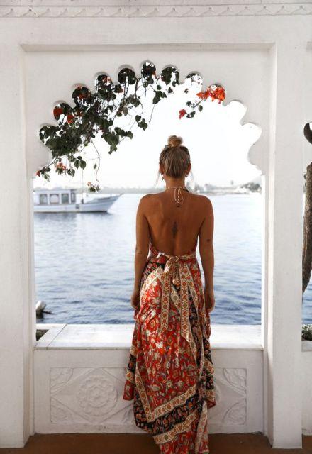 boho fustani (15)