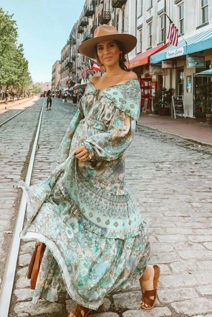 boho fustani (2)