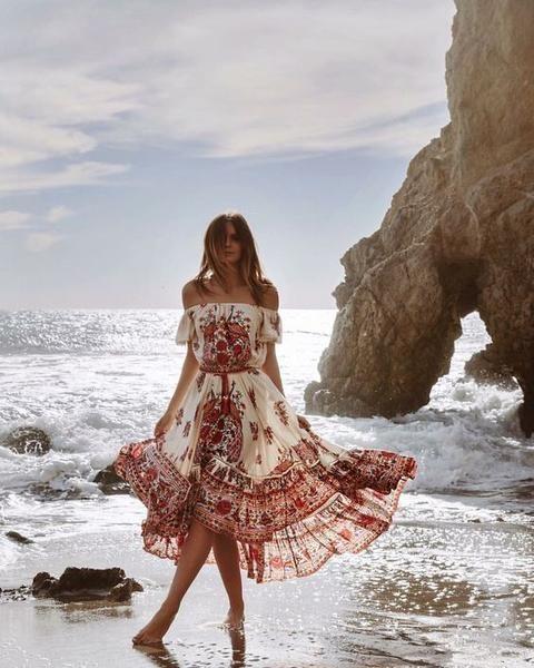 boho fustani (5)