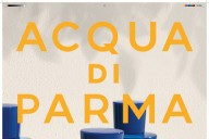 AcquadiParma_adp_blu_med_cipresso_new_single_showcard_610x910x15_39l_rz
