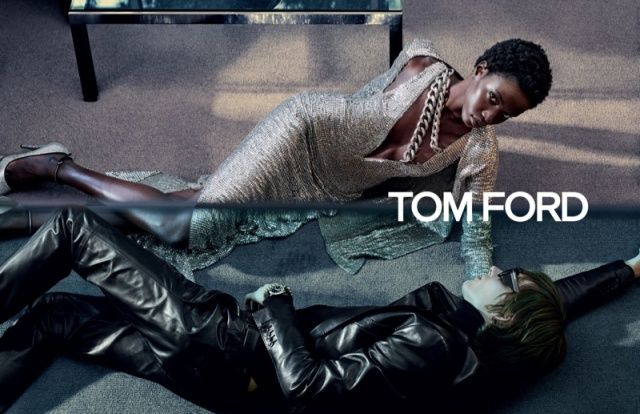 Tom-Ford-Fall-Winter-2019 (1)