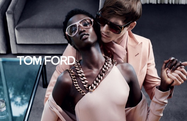 Tom-Ford-Fall-Winter-2019 (2)