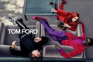 Tom-Ford-Fall-Winter-2019 (7)