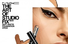 MAC_StudioFix_Stick_Beauty_PressAsset_792x612px_300dpi