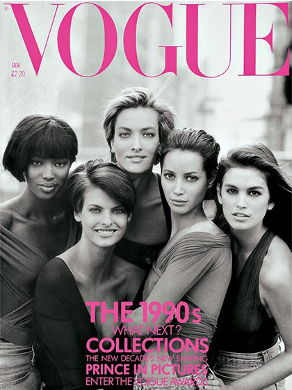 celebrity-trends-2015-07-01-jan-90-vogue-cover