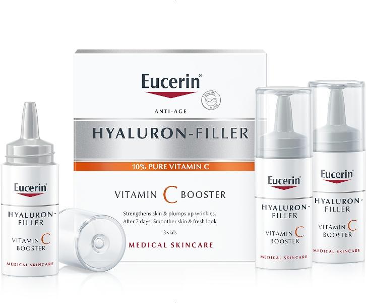 eucerin vitamin c booster (1)