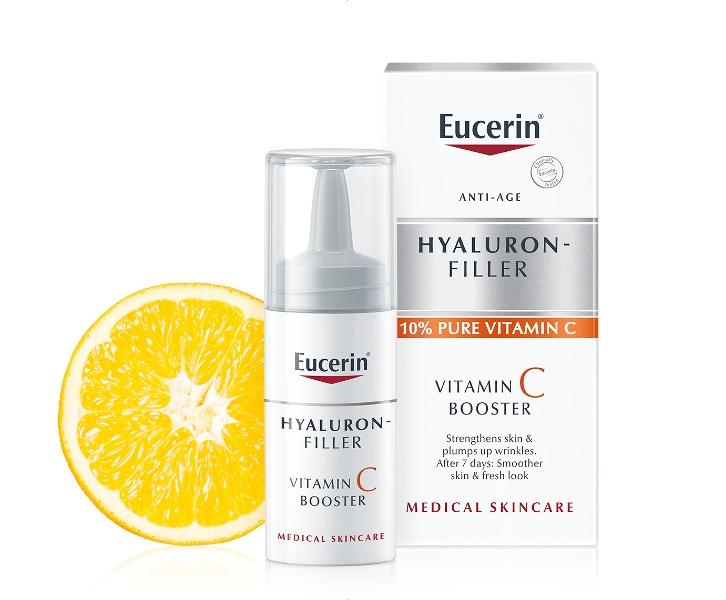 eucerin vitamin c booster (3)