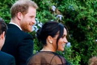 meghan-markle-dress-at-misha-nonoo-wedding