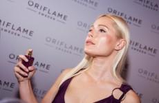 oriflame (2)