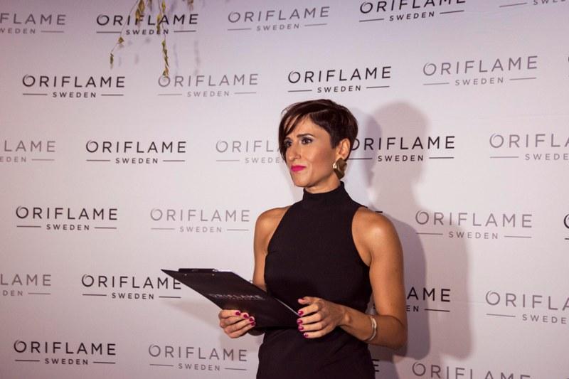oriflame (6)