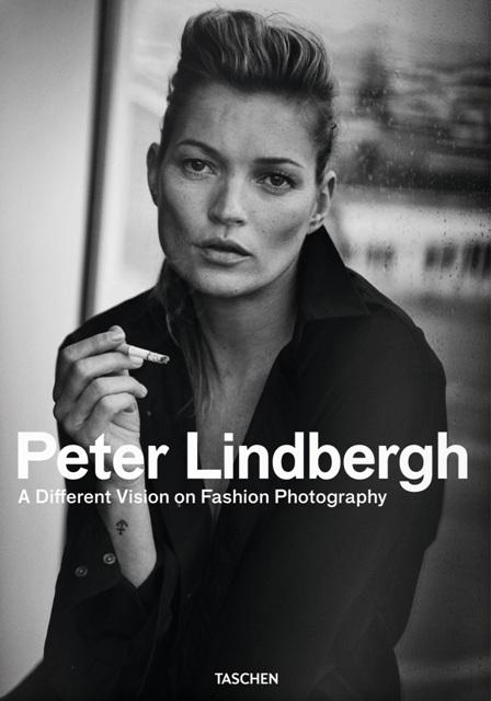 peter lindberg (2)