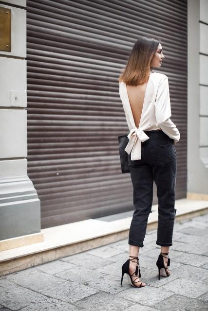 sveceni pantaloni (1)