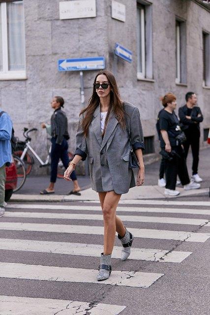 ulicna moda (10)