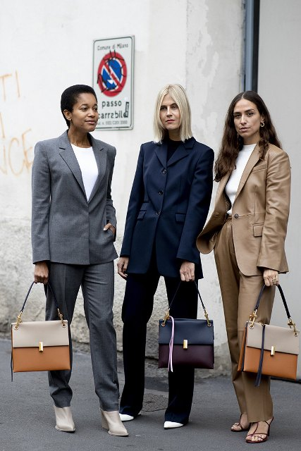 ulicna moda (12)