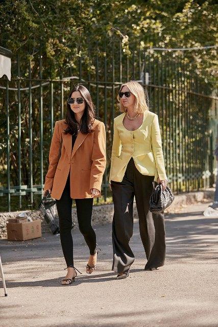 ulicna moda (14)