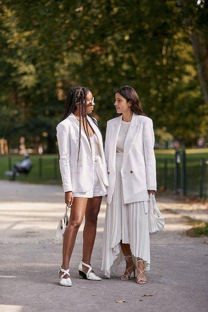 ulicna moda (15)