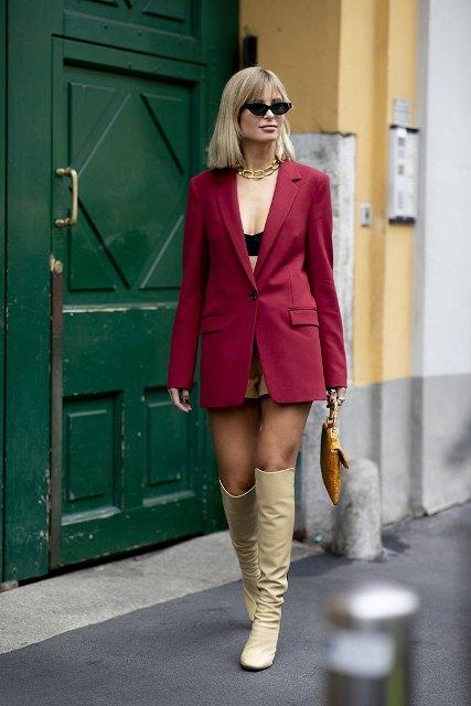ulicna moda (16)