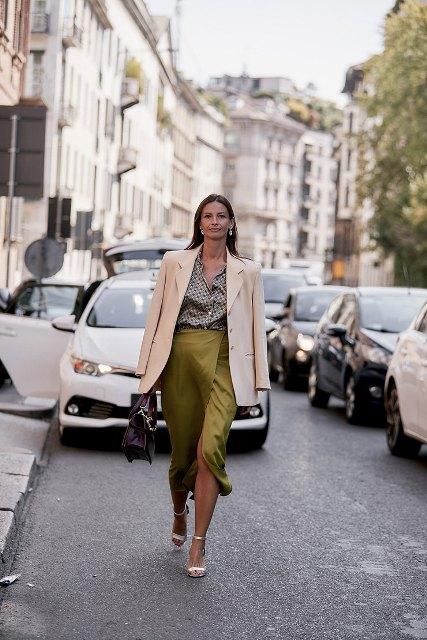 ulicna moda (17)