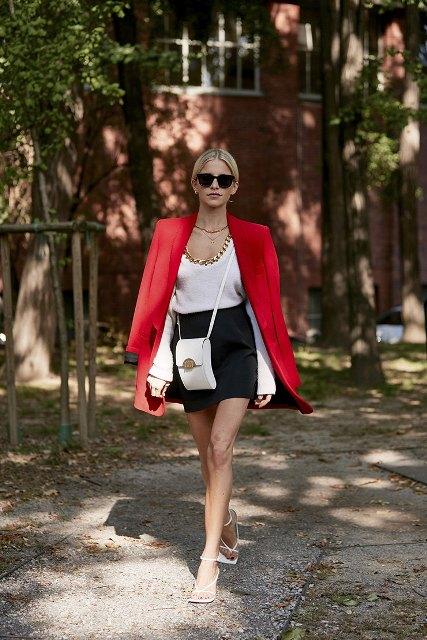 ulicna moda (18)