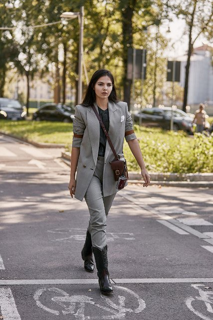 ulicna moda (19)