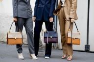ulicna moda (2)