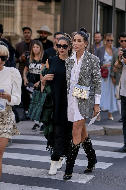 ulicna moda (3)