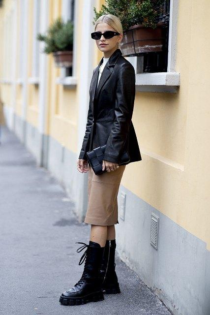 ulicna moda (5)