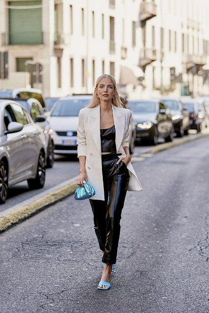 ulicna moda (6)