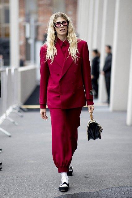 ulicna moda (7)