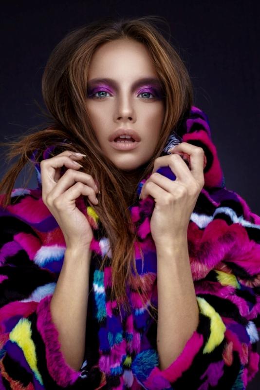 Fashion group (9)