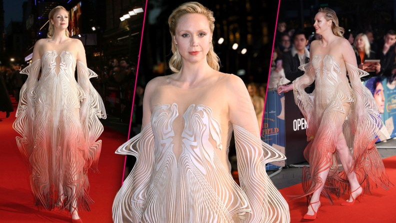 Gwendoline-Christie-Slays-The-Red-Carpet-in-Gorgeous-Sheer-Gown-Feature