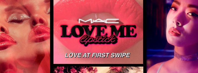 Love me_FB_Cover