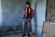 Scotch-Soda-Fall-2019-Atelier-003