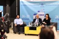 festival na grcki film i kultura (2)