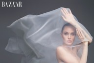 Angelina-Jolie-Harpers-Bazaar-Cover-Photoshoot03