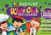 KIDS-SCM-2019--1920X1080