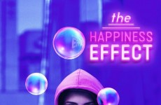 happiness effect