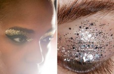7ways to wear sparkly makeup lede