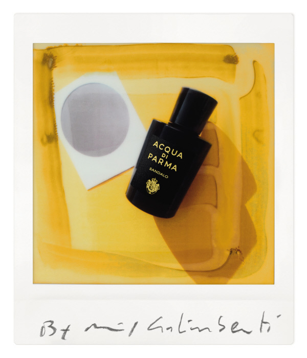 AcquadiParma_single_gen_nero_04_sandalo_isocoated
