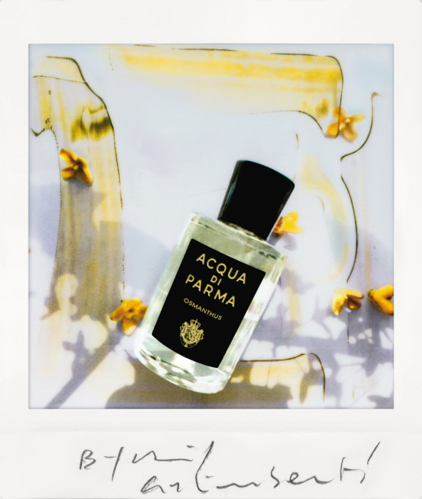 AcquadiParma_single_osm_05_isocoated