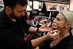 BEAUTY-MAKE-UP-PARTY (5)
