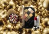 Guerlain-Holiday-2019-Makeup-Collection