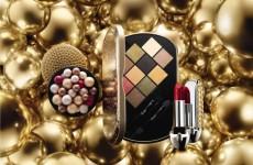 Guerlain-Holiday-2019-Makeup-Collection