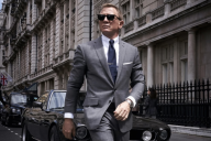 James-Bond-No-Time-to-Die-film