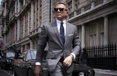 James-Bond-No-Time-to-Die-film