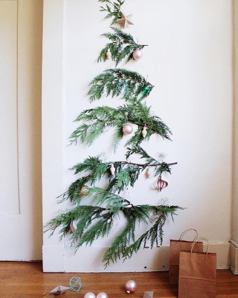 novogodisno dekoriranje (10)