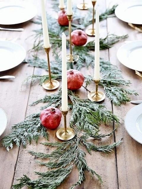 novogodisno dekoriranje (2)