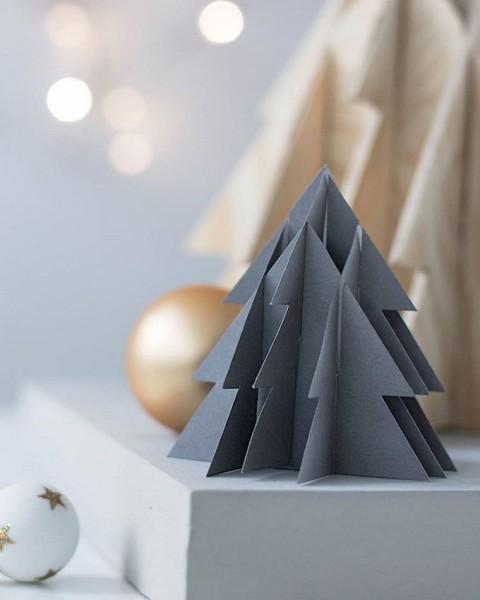 novogodisno dekoriranje (7)